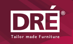 DRÉ Tailor made Furniture